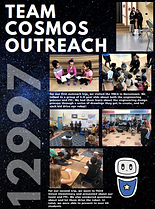 cosmos outreach image.png