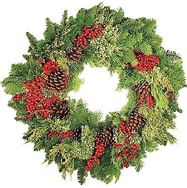 Canella Wreath5.jpg