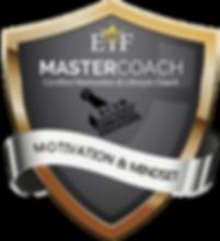 MCMasterShield17l.png