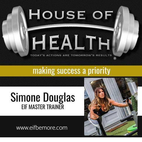 Simone Douglas.png