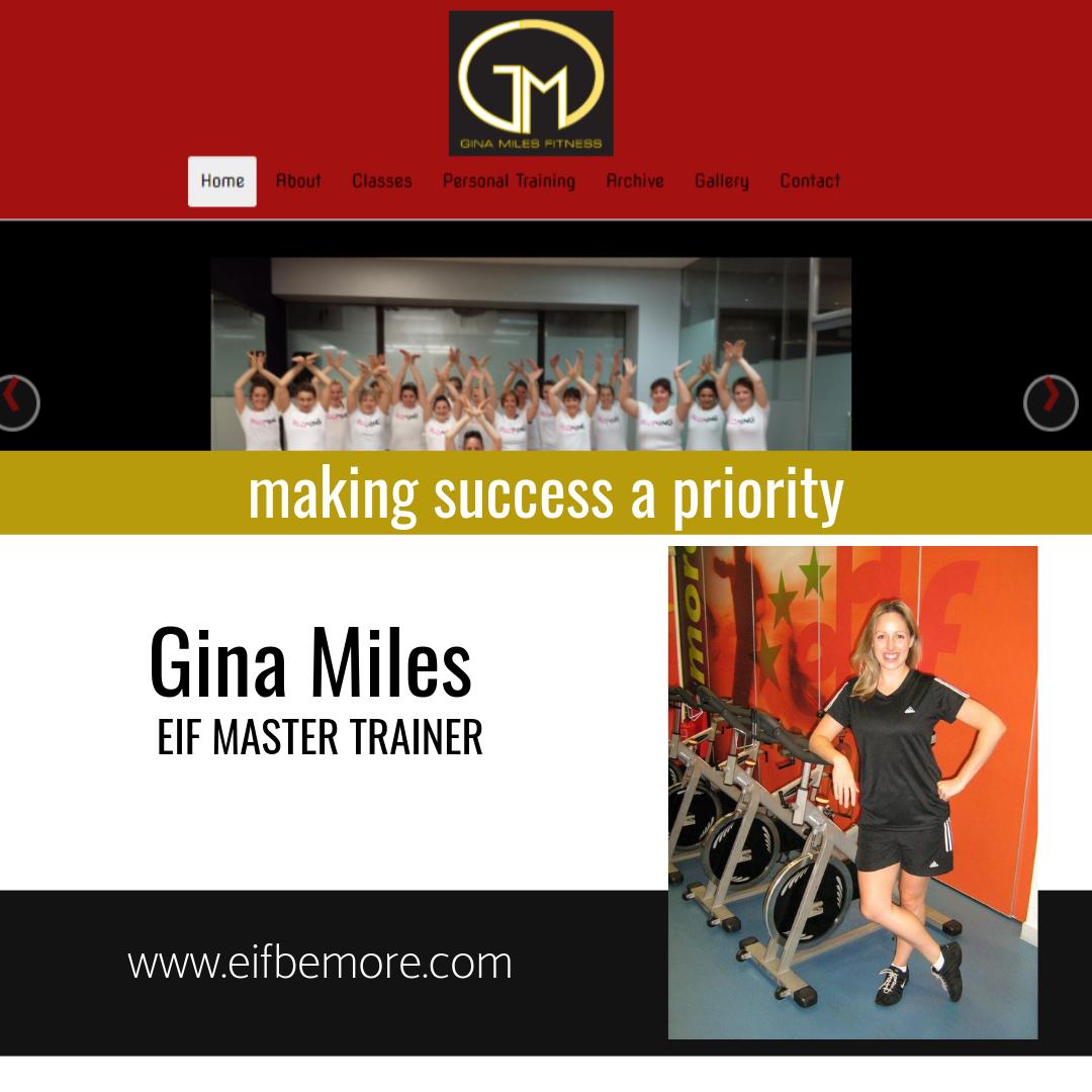 Gina Miles .png