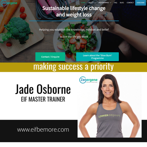 Jade Osbourne (1).png