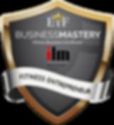 BMMasterShield17.png