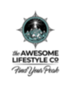 The Awesome Lifestyle Company, #FindYourPeak, Team Awesome, The Awesome Lifestyle Co, Charlie Collins, Clare Kelly, Personal Training, Lifestyle Coaching, Life Coaching, Essex, Awesome, Team Awesome