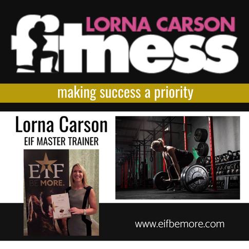 Lorna Carson.png