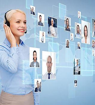 virtual-classroom-training.jpg