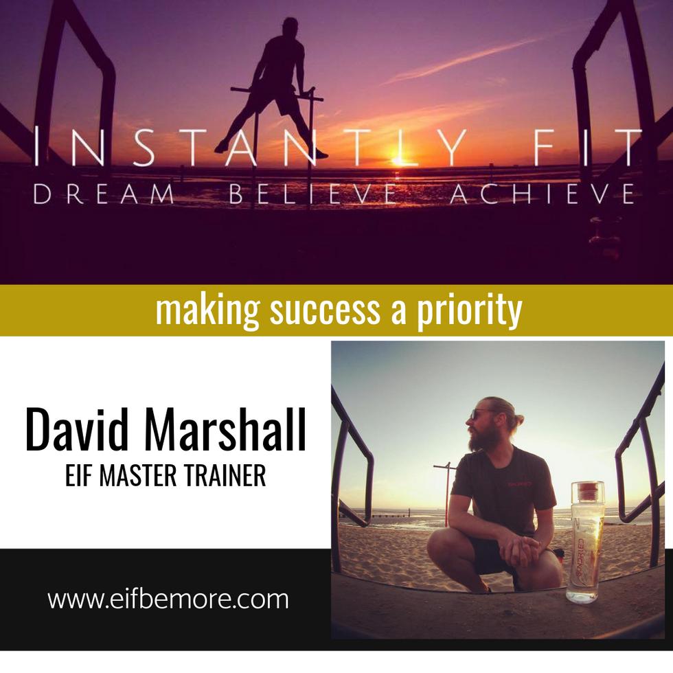 David Marshall.png