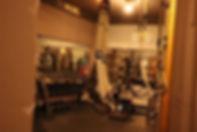 studio11.JPG