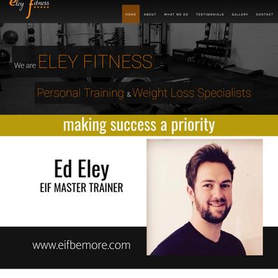 Ed Eley.png