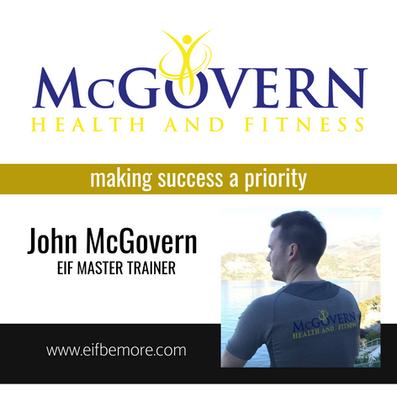 John McGovern.png