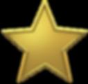 goldstar.png