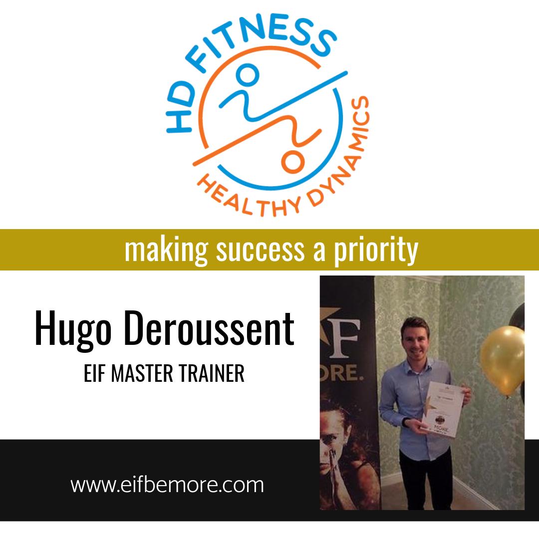 Hugo Deroussent.png