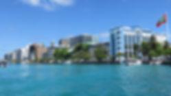 EiF Maldives