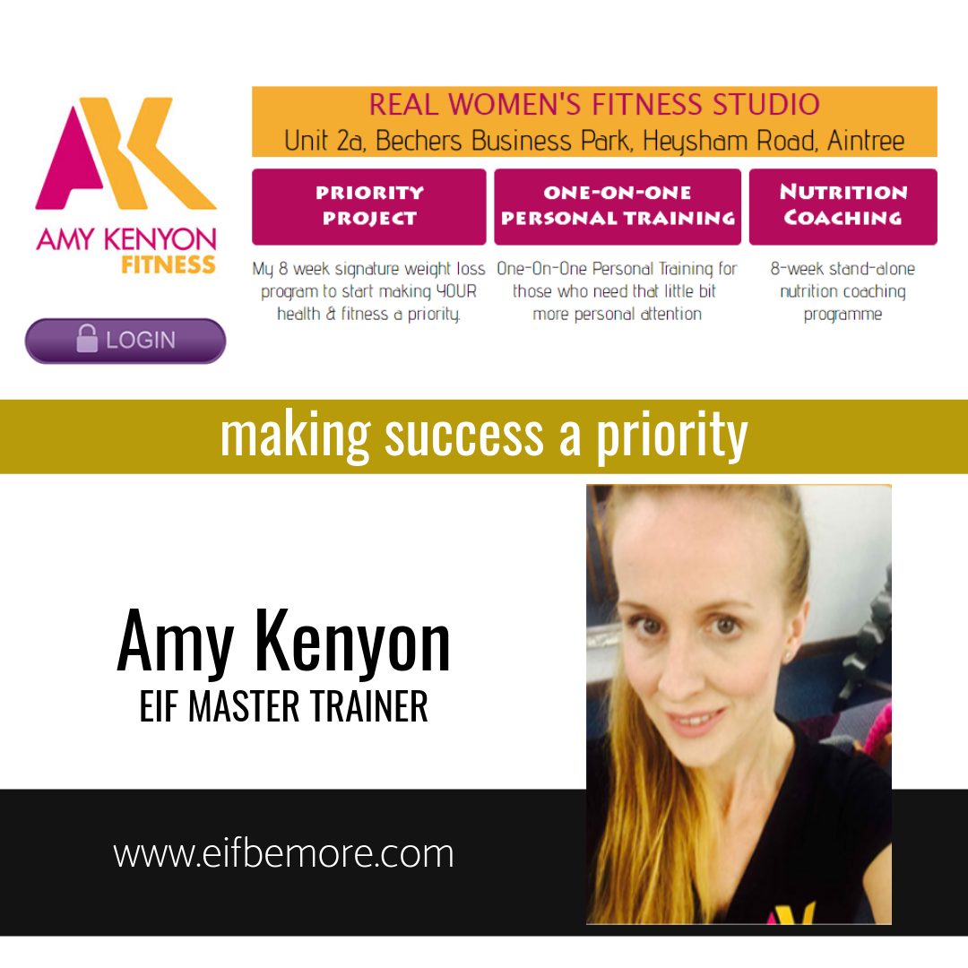 Amy Kenyon.png