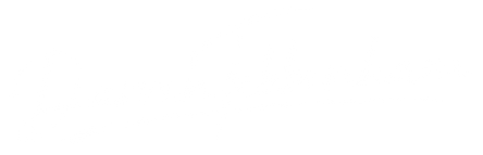 logo_darrennew.png
