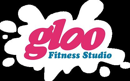 Gloo Fitness