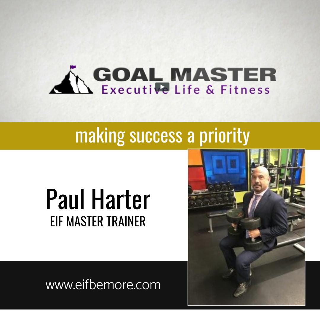 Paul Harter (1).png