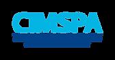 cimspa-logo.png