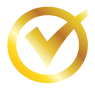 gold-tick-01 (1).png