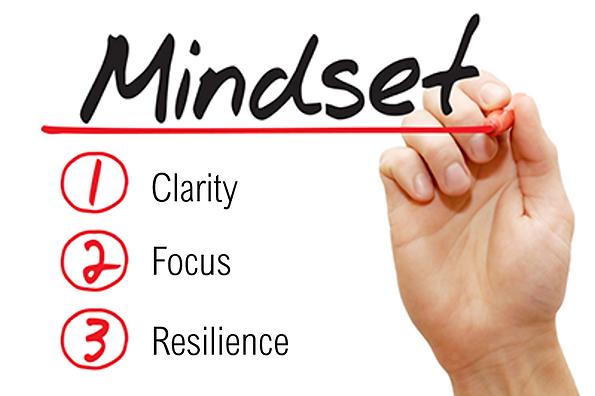 mindset3ingredients.png