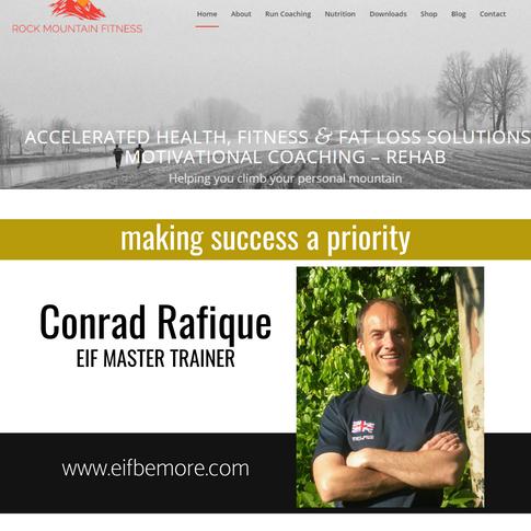 Conrad Rafique.png