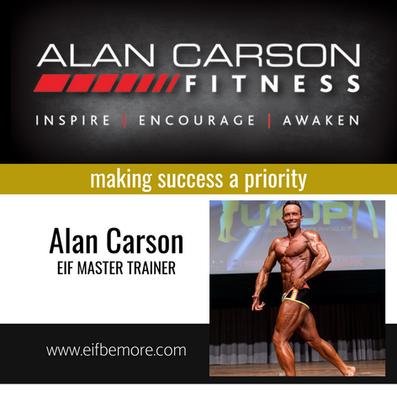 Alan Carson.png