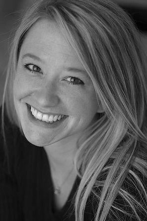 Katie Casey, Freelance Public Relations Consultant, PR, Los Angeles
