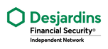 Logo_d15-desjardins-financial-security-i