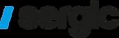 logo-sergic.png