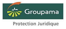 Groupama_Protection_Juridique copie.png