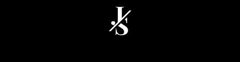 JS-logo2019-signature-noir.png