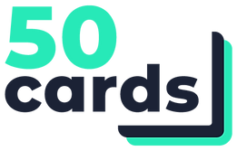 50cards-logo-smallX2.png