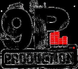 logo 9P fond transparent.png