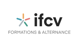 logo-IFCV-groupe-couleurs.png