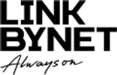 cropped-LINKBYNET_Blocmarque_WHITE-120x7