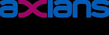 axians-realiseert-nieuw-netwerk-voor-lan