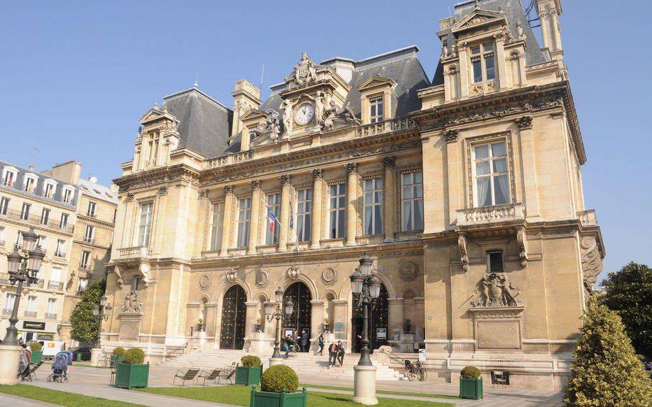Mairie-Neuilly-sur-seine.jpg