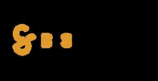 besmartedu-logo_color.png
