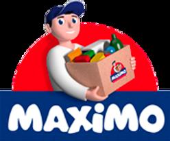 maximo-logotype.png