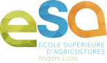 logo_ESA_Institutionnel_web.png