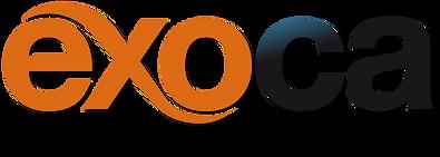 logo-exoca.png