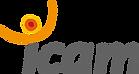 1200px-Logo_ICAM_-_2008.svg.png