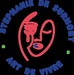 New Logo artwork colour.png