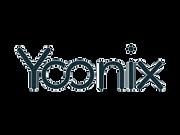 yoonix.png