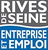 logo MDE.png