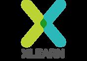 Logo-xlearn.png