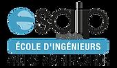 logo-esaip-ecole-ingenieurs-paysage.png