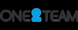 logo-one2team-dark2-480x188.png