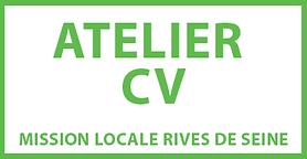 CV MISSION LOVALE.png