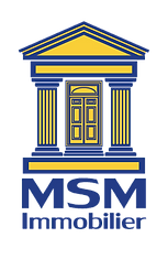 LOGO MSM IMMOBILIER.png